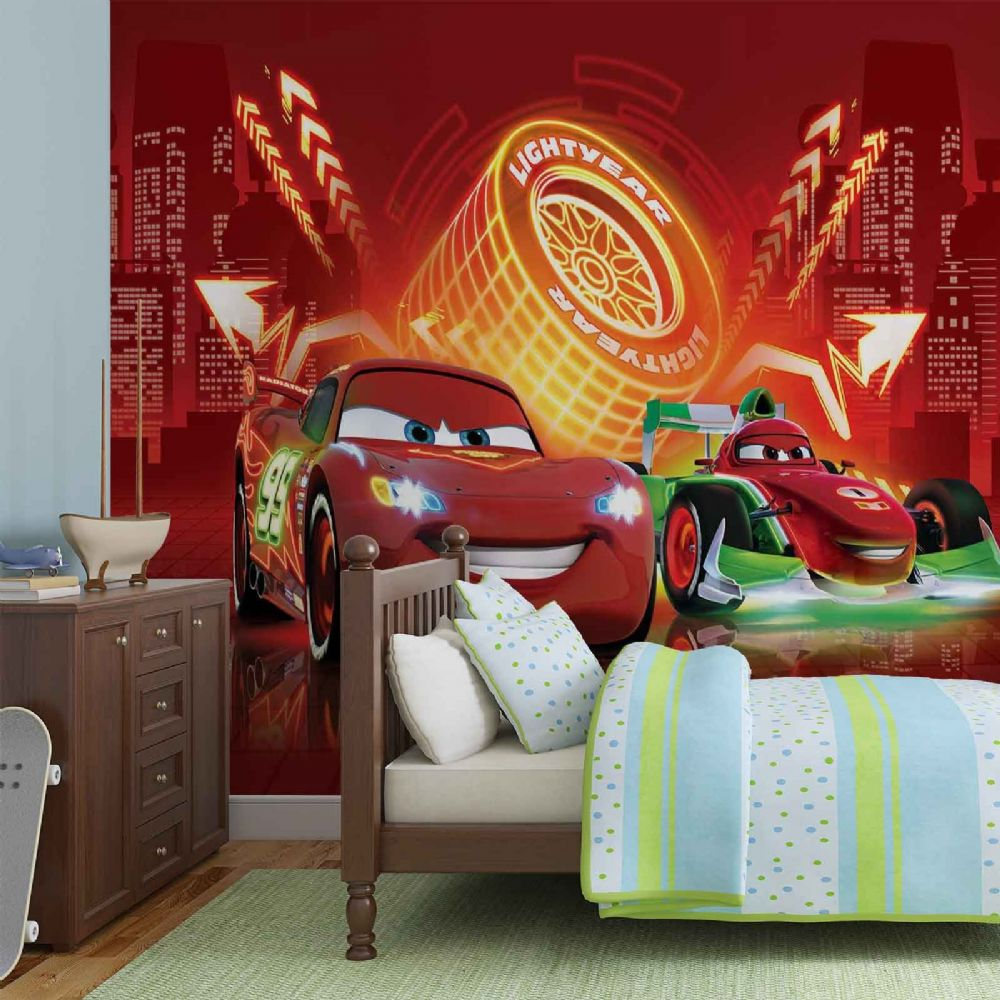 Exceptional Homewallmurals.co.uk Part 12